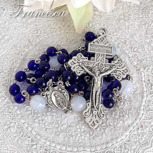 免償の十字架
