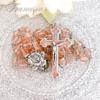 桜色のロザリオ